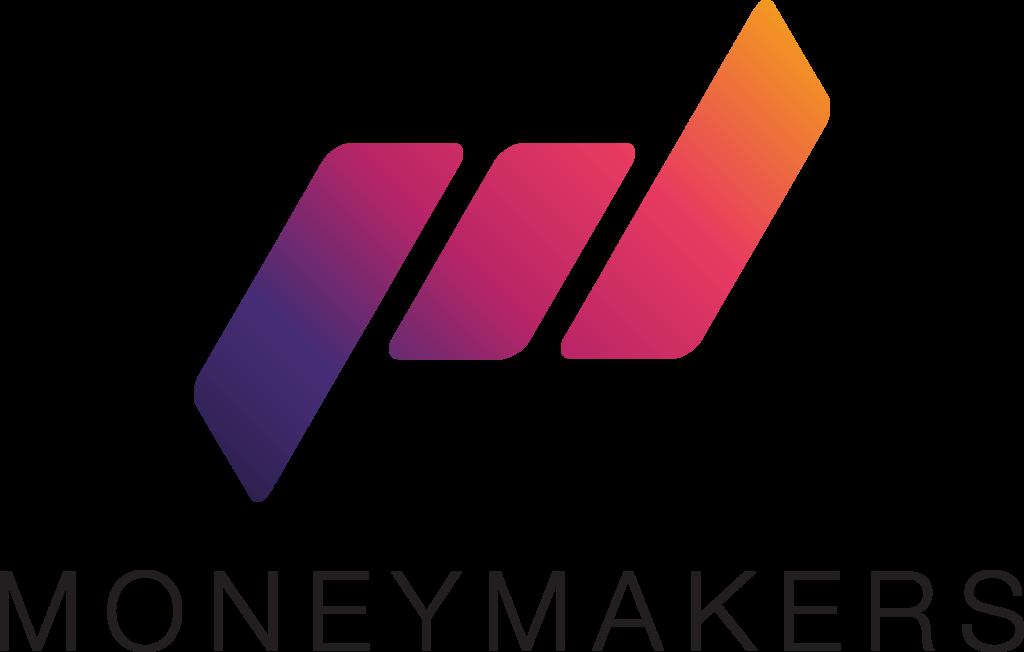 MoneyMakers logo